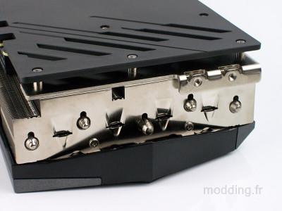 MSI 3060TI calo toise back modding