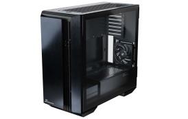 Seasonic présente le châssis PC SYNCRO Q7