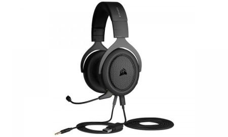 thumbnail_corsair-hs70-headset-bluetooth-2