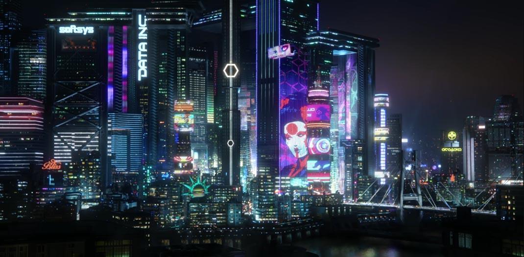 Nvidia GeForce RTX 3090 seulement 22 FPS pour Cyberpunk 2077 @ 4K Ultra avec RT