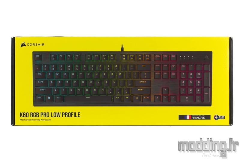 K60 RGB Pro LP 01