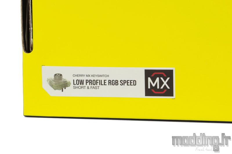 K60 RGB Pro LP 04