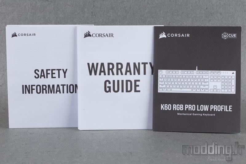K60 RGB Pro LP 06