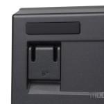 K60 RGB Pro LP 22