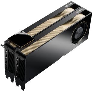 Nvidia-RTX-A6000