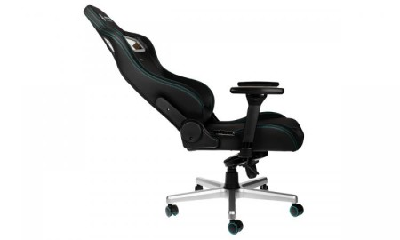 thumbnail_noblechairs-epic-mercedes-amg-petronas-f1-gaming-chair-2021-2