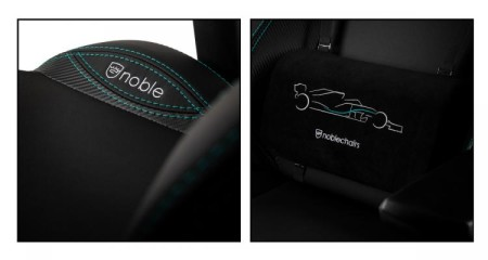 thumbnail_noblechairs-epic-mercedes-amg-petronas-f1-gaming-chair-2021-3