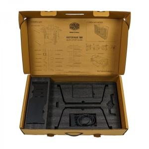 Cooler Master MasterCase 700 (6)