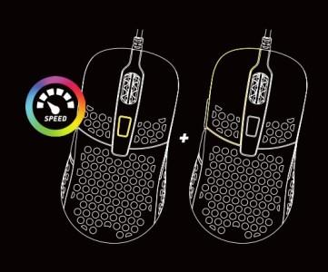 M42 RGB Vitesse