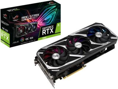ROG Strix 3060 (3)