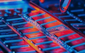 Des chercheurs transforment la RAM en adaptateur WiFi