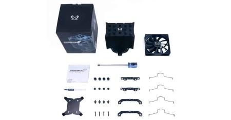 scythe-mugen-5-black-edition-packing