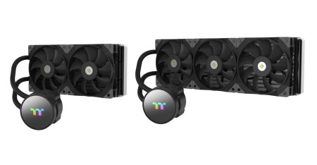 thermaltake-toughliquid-argb-sync-series