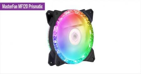 masterfan-mf120-prismatic