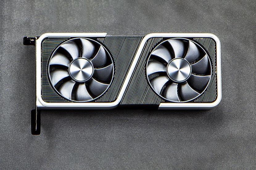 NVIDIA RTX 3060 : les spécifications de référence