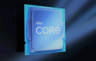 Intel annonce surpasser AMD en termes de performances SSD