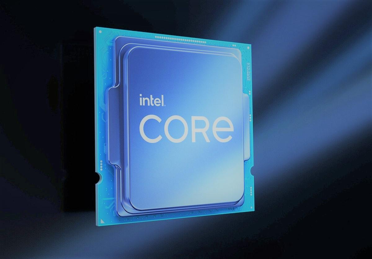 Intel annonce surpasser AMD en termes de performances SSD