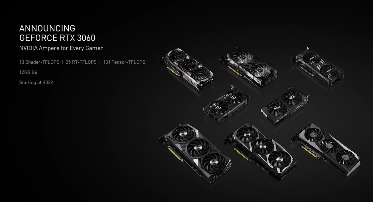 nvidia-ces-2021-game-on-rtx-3060-partners