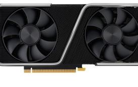 NVIDIA lance des GPU dédiés au minage
