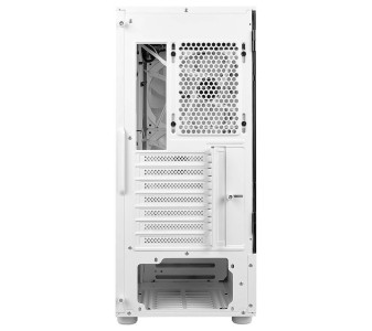 Antec NX410 (5)