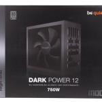 Dark Power 12 01