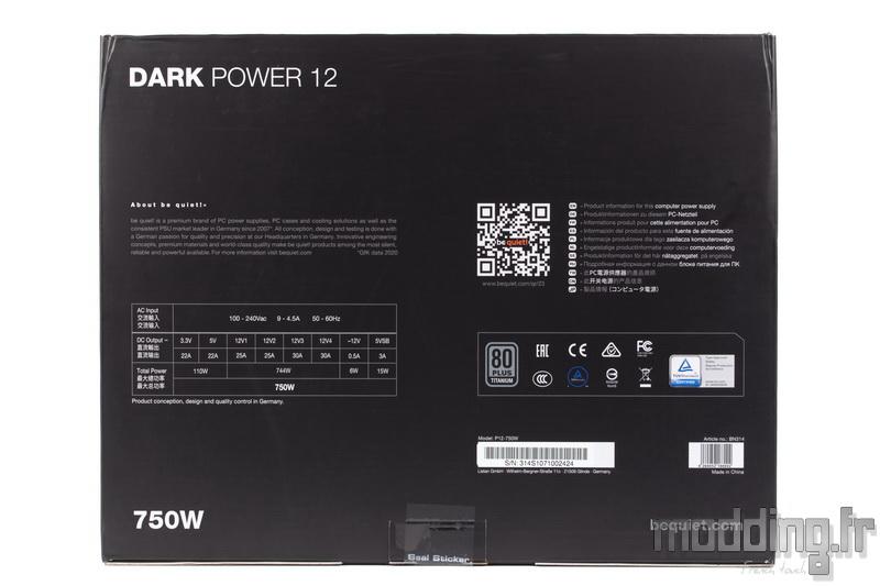 Dark Power 12 02