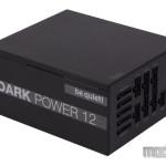 Dark Power 12 18