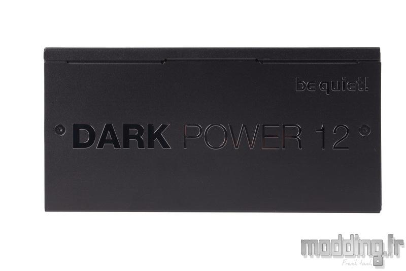 Dark Power 12 19
