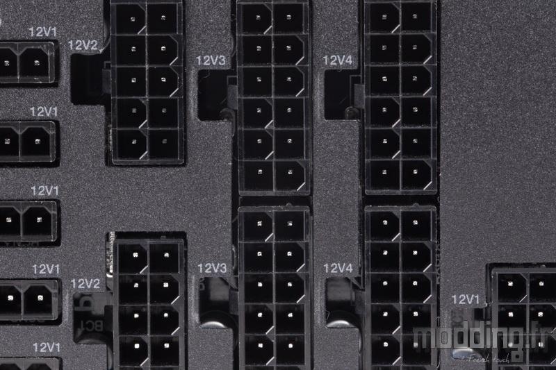 Dark Power 12 35
