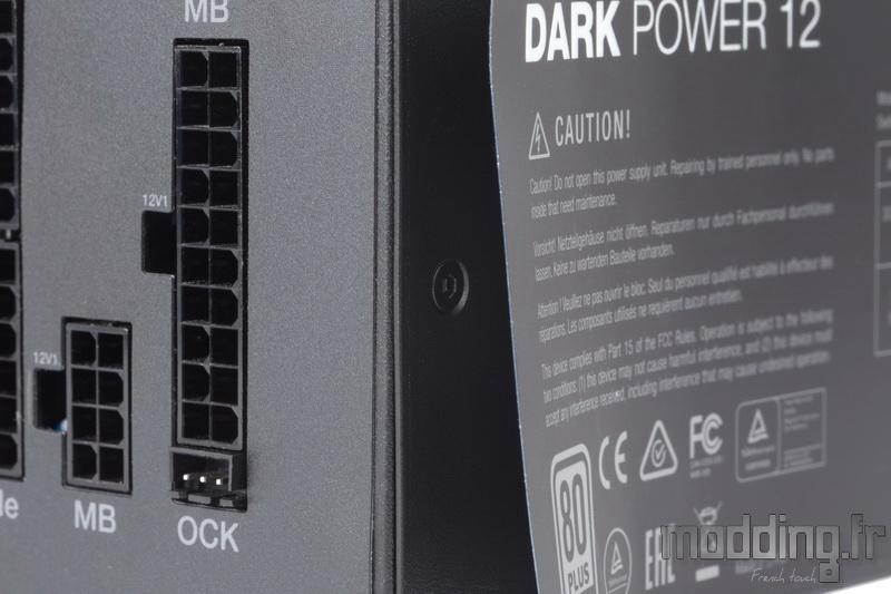 Dark Power 12 56