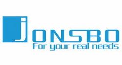 Jonsbo logo