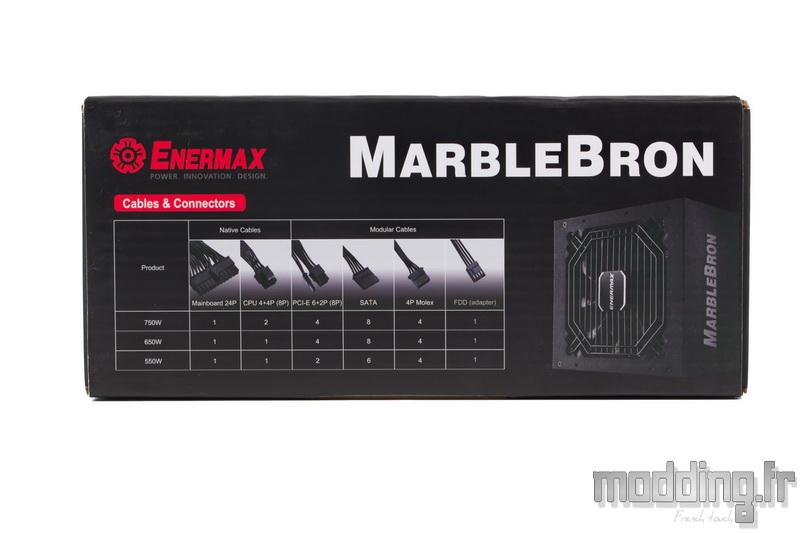 MarbleBron 03