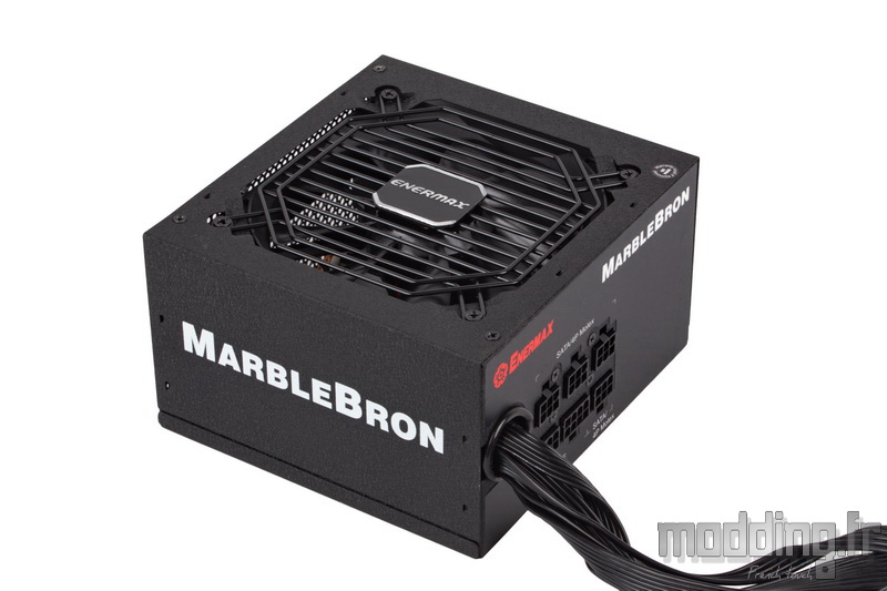 MarbleBron 15