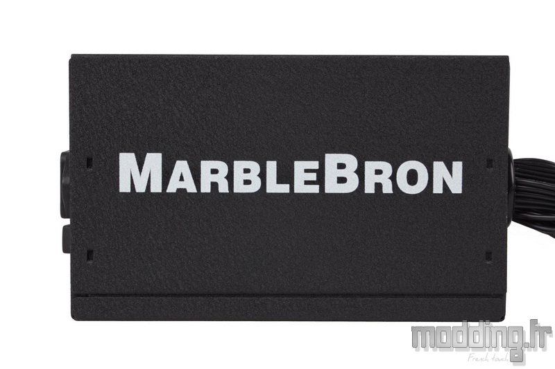 MarbleBron 16