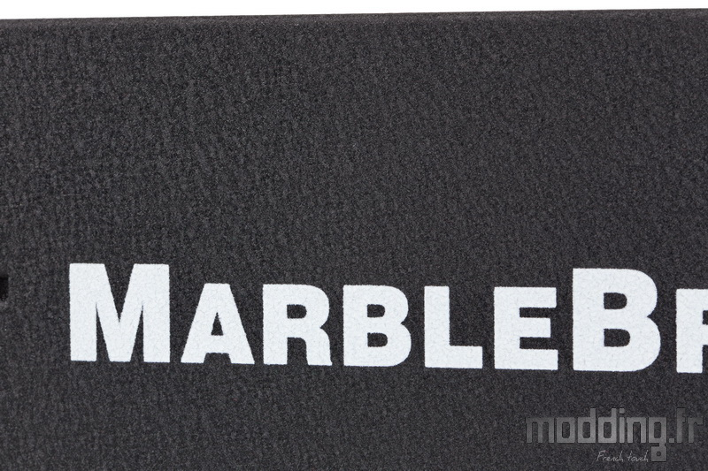 MarbleBron 17