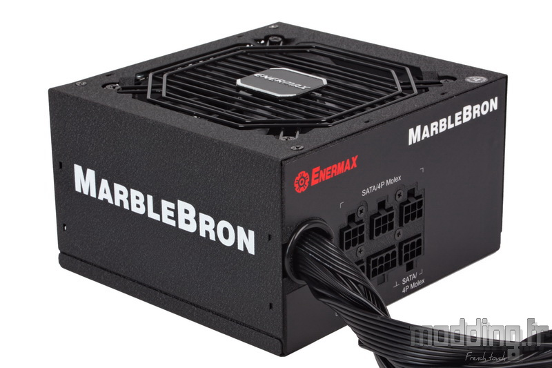 MarbleBron 18