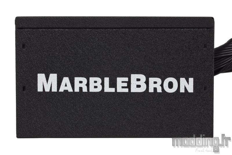 MarbleBron 20