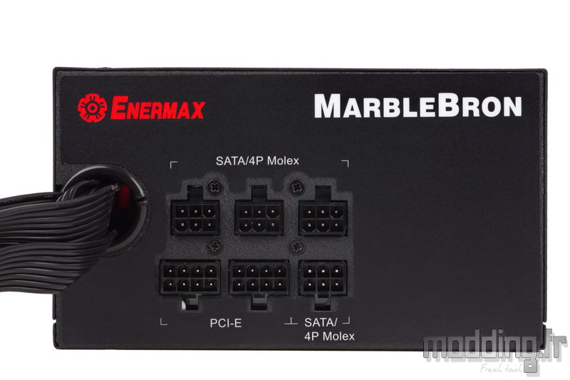 MarbleBron 24