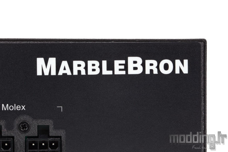 MarbleBron 27