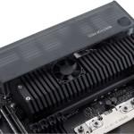 Pro WS WRX80E-Sage SE WiFi (6)