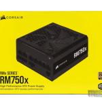 RM750x 01