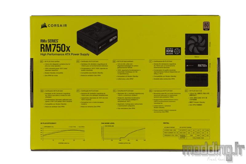 RM750x 03