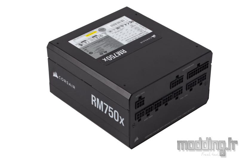 RM750x 25