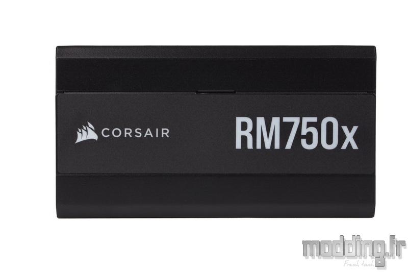 RM750x 26