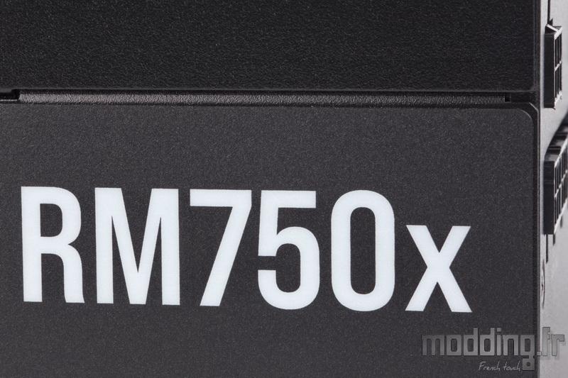 RM750x 27