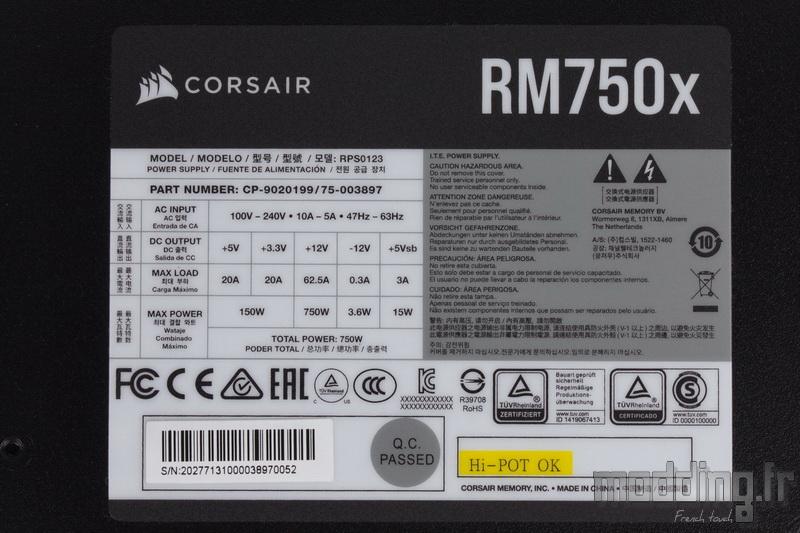 RM750x 37