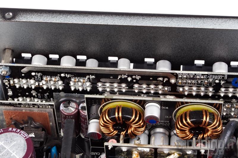 RM750x 60