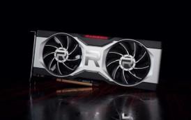 L'AMD Radeon RX 6700 XT aurait un prix de départ de 479 $ et une «disponibilité plus élevée»