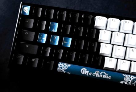 traitor keycap custom (3)