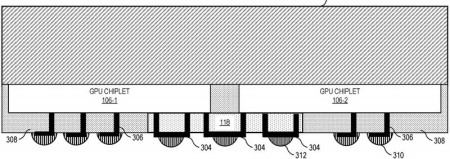 096018_amd-active-bridge-chiplet-patent-fig3